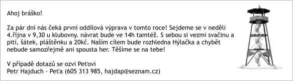 zvadlo_hylacka