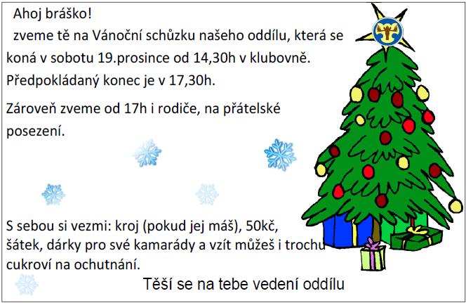 vanocka_zvadlo